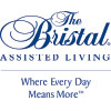 The_Bristal