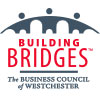 Westchester_Business_Council