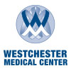 Westchester_Medical_Center