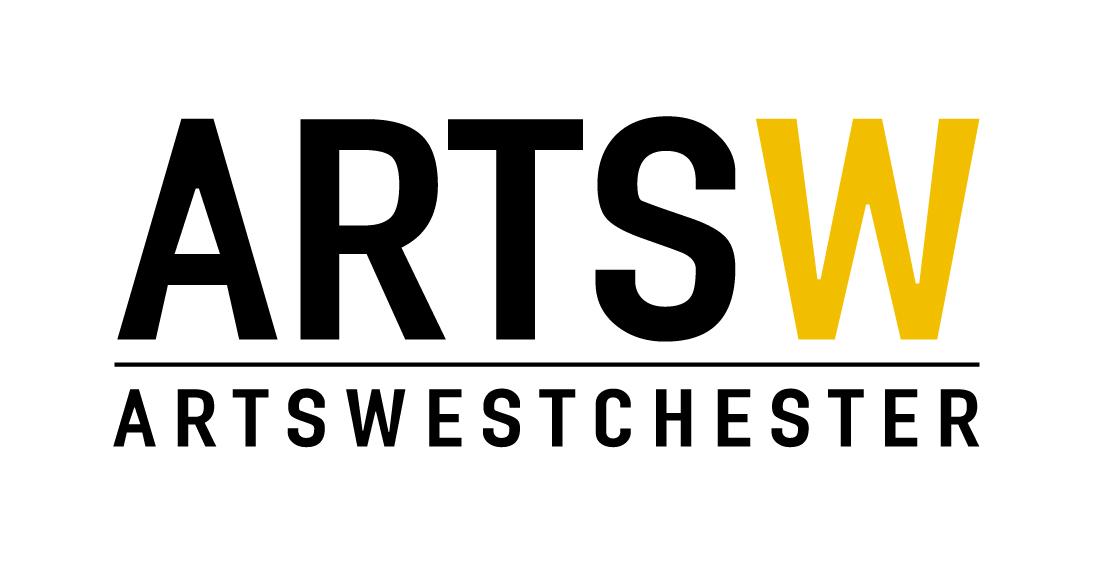 Logos Artswestchester Corporate