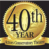 Actors' Conservatory Theater