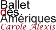 ballet-des-ameriques
