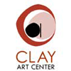 Clay Art Center