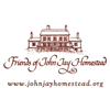 Friends of John Jay Homestead