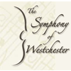 The Symphony of Westchester