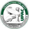 Untermyer Performing Arts Council