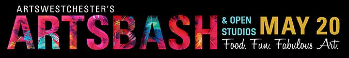 2016ARTSBASH-web-banner-720x120