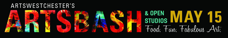 ARTSBASH web banner 720x120