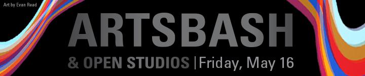 ArtsBash_landing_page_banner