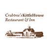 CrabtreesKittleHouse