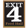 Exit4FoodHall