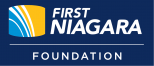 First Niagara Foundation Logo w-bkgrd