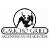 GauchoGrill