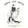 Horse&HoundInn