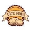 PotaytoPotahto