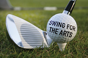 Swing-for-Arts-_NEW_2_smallweb1