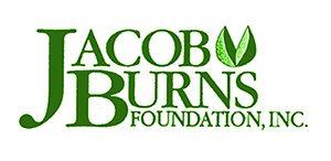 jacobs-logo-web
