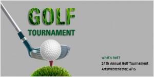 2015-Golf-callout