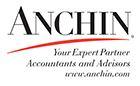 Anchin_WEB