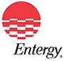Entergy_WEB