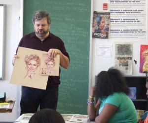 Alan-Reingold-visit-to-Mandela-HS-004_cropped
