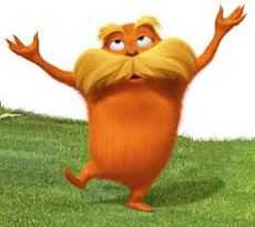 0626-The-Lorax