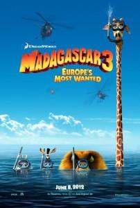 07-18-madagascar-3-poster