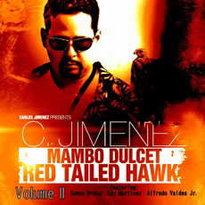 0702-Carlos-Jimenez-and-Mambo-Dulcet-WebReady
