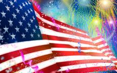 0702-Independence-Day-Celebration-WebReady