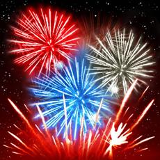 0703-Fireworks-Festival-Web-Ready