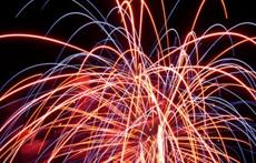 0703-Fireworks-Spectacular