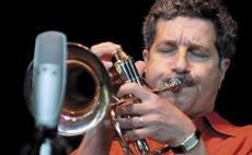 0703-Mark-Morganelli-Jazz-Forum-Brazil-Project-WebReady