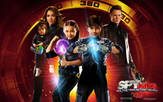 0710-SPY-KIDS-ALL-THE-TIME-IN-THE-WORLD-wr