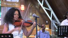 0710-Sonya-Robinson-Quartet-wr