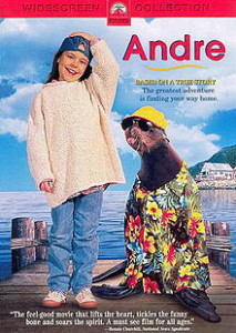 Andre_film