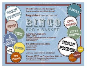 Bingo-2013-2