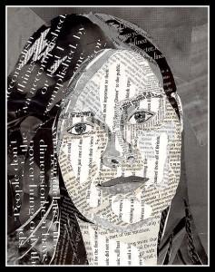 Collage-self_portrait