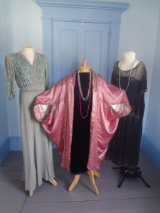Downton-Chappy-Photo-of-3-costumes