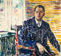 Exhibition_Munch