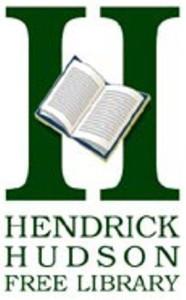 Hendrick-Hudson-Free-Library1