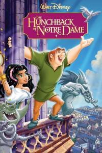 Hunchback-of-Notre-Dame-1996