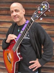 Louie-Miranda-to-perform-at-BID-Music-on-the-Green-7-18-13