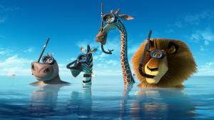 Madagascar-3-water