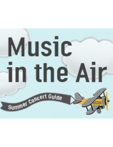 Music-In-The-Air1