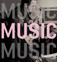 Music_32