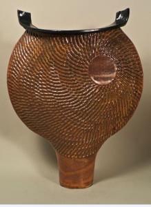 Nicolas-LePore-Summer-Vase