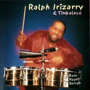 Ralph-Irizarry-And-Timbalaye