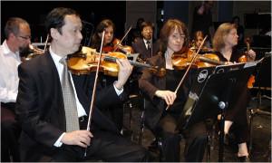 Saint-Thomas-orchestra-image