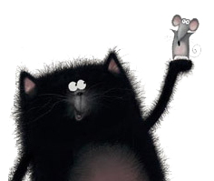 Splat-the-Cat