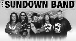 Sundown-Band